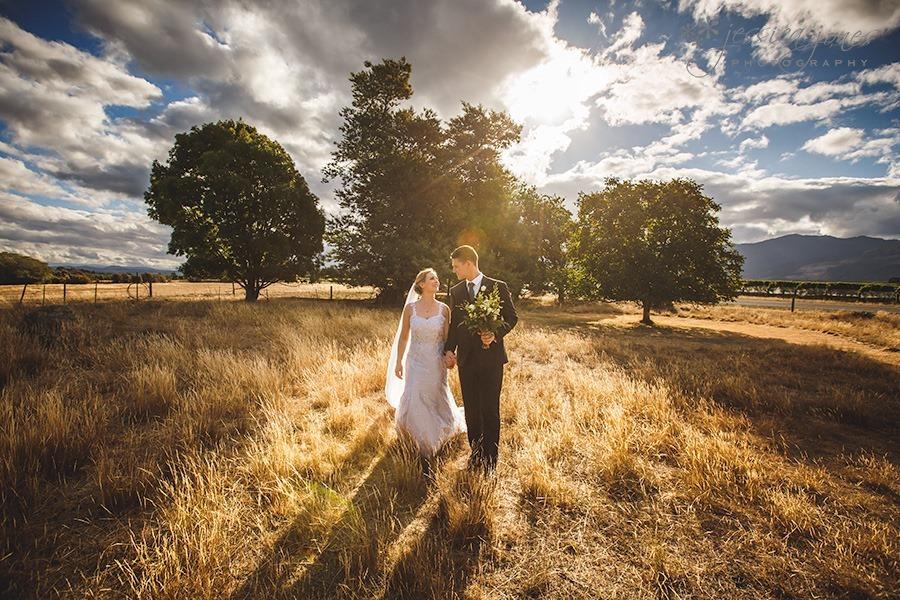 Roberta_Lee_Wedding-044