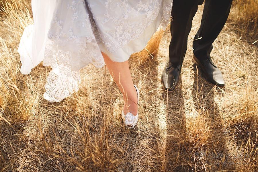 Roberta_Lee_Wedding-046
