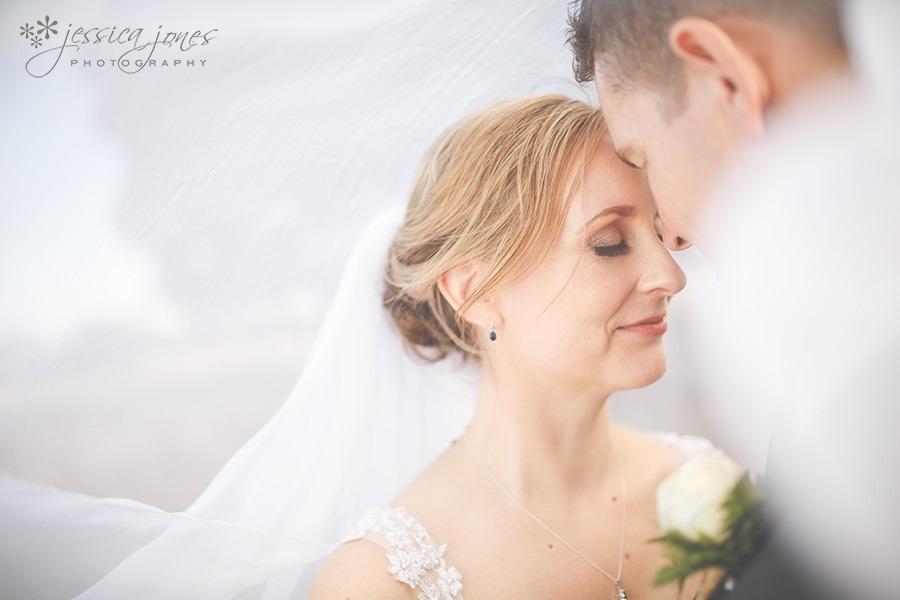 Roberta_Lee_Wedding-047