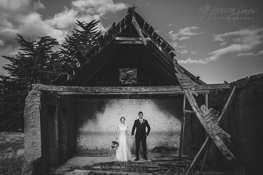 Roberta_Lee_Wedding-048