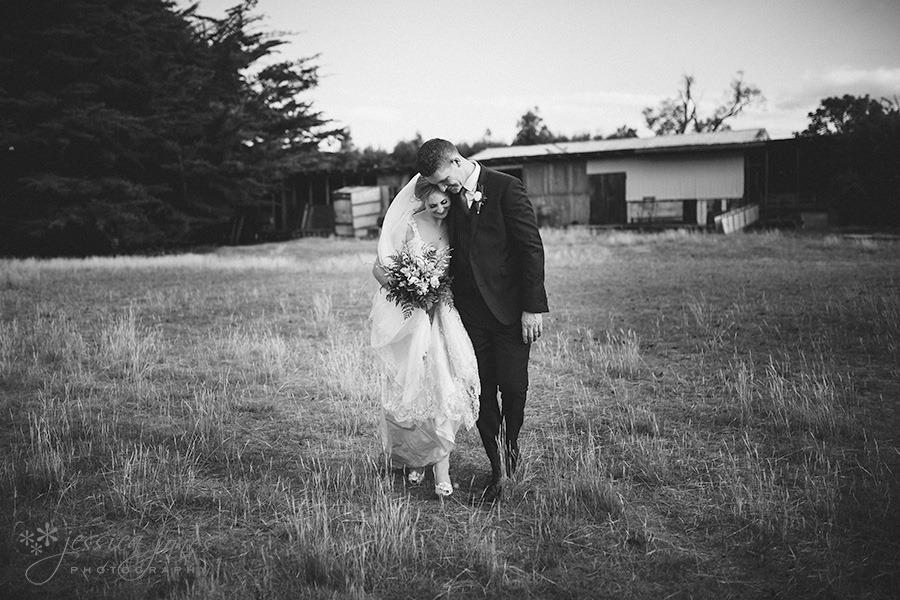 Roberta_Lee_Wedding-053