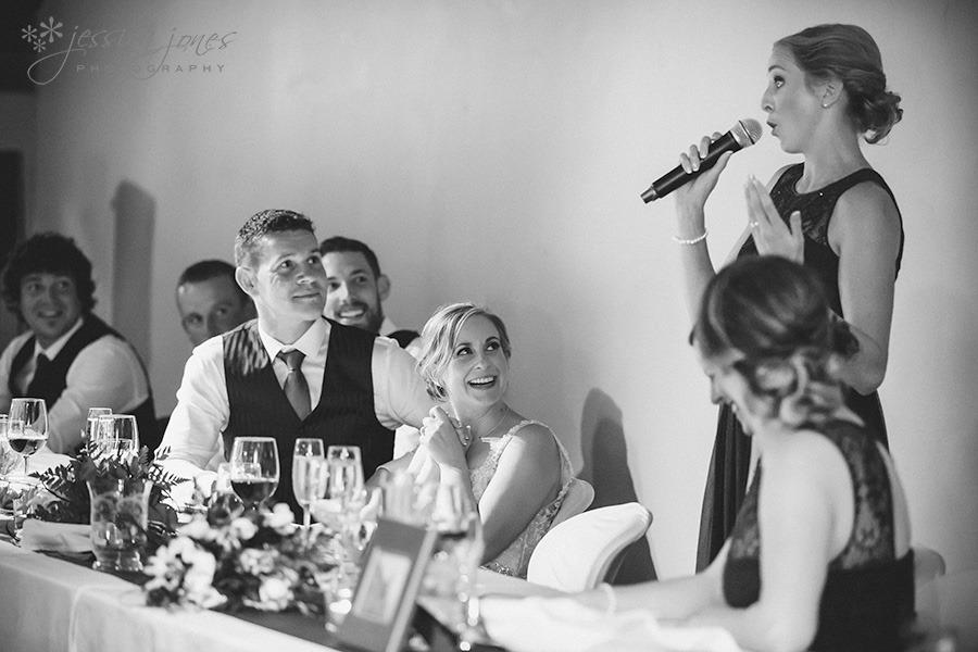 Roberta_Lee_Wedding-056