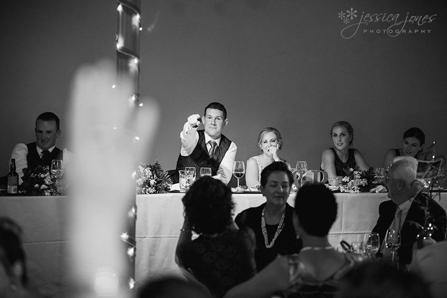 Roberta_Lee_Wedding-057
