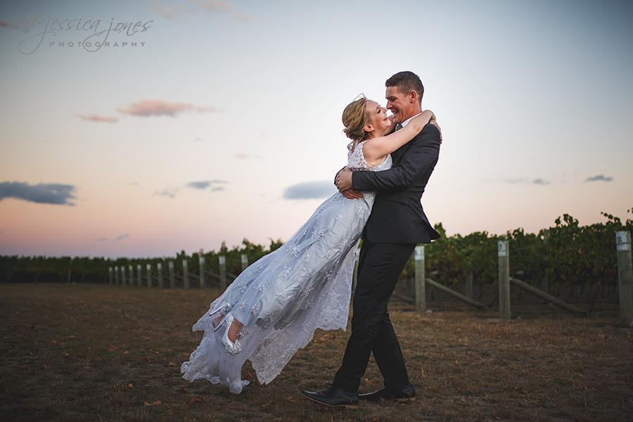 Roberta_Lee_Wedding-060