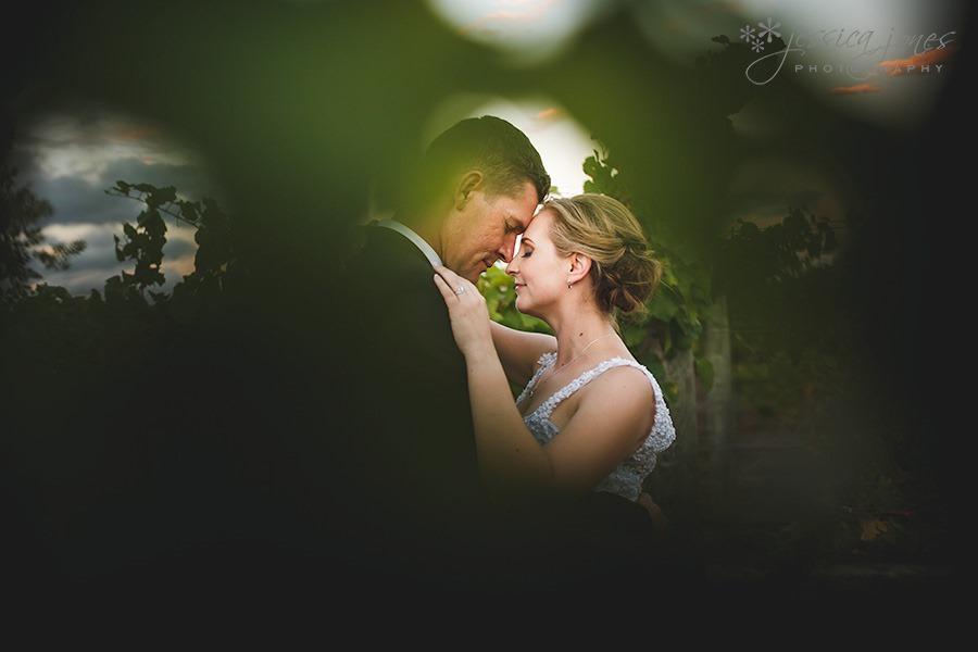 Roberta_Lee_Wedding-062
