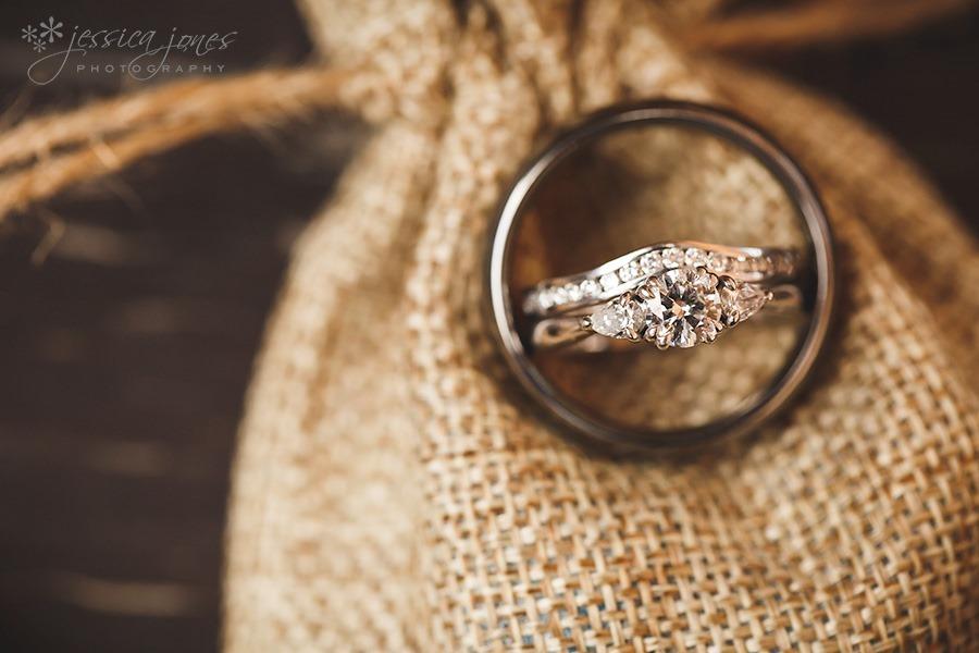 Roberta_Lee_Wedding-068