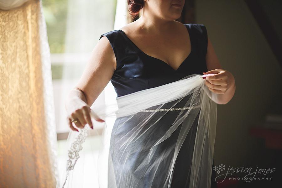 Gemma_Shane_Wedding-007
