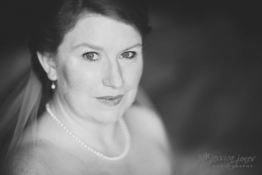 Gemma_Shane_Wedding-009
