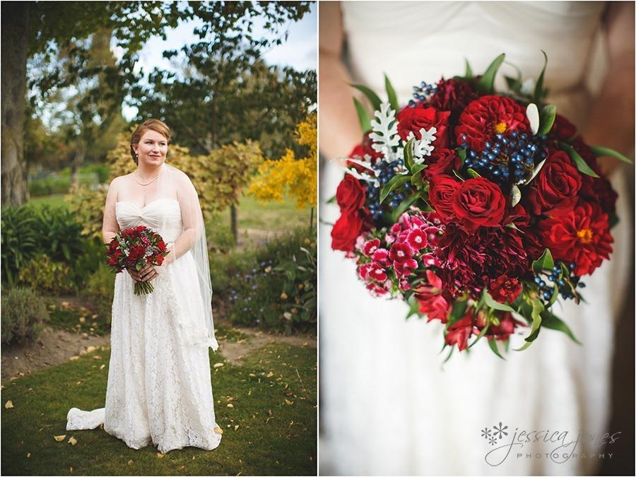 Gemma_Shane_Wedding-010