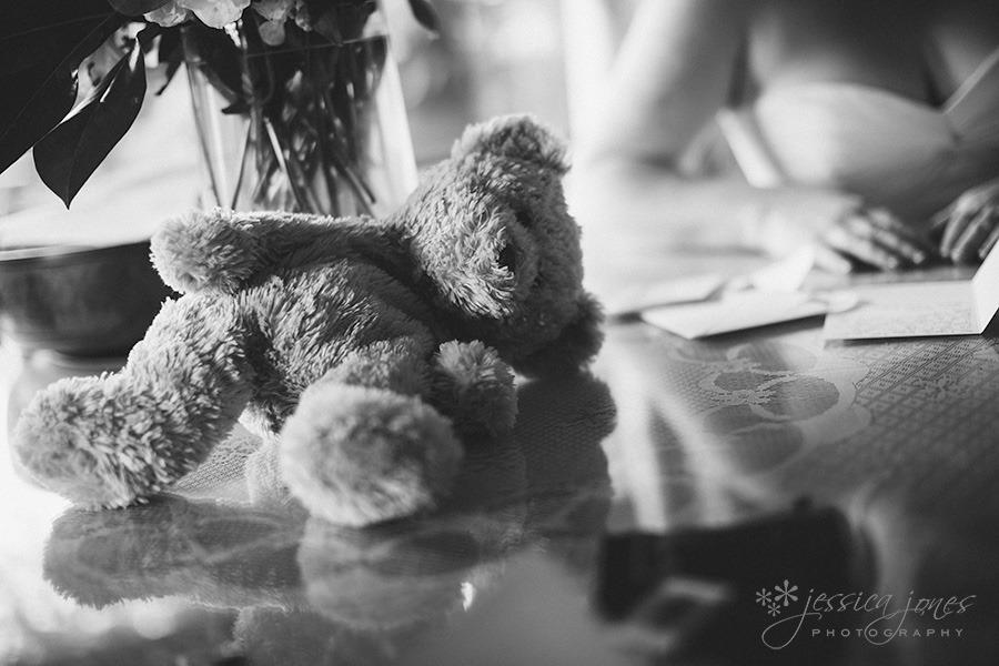 Gemma_Shane_Wedding-011