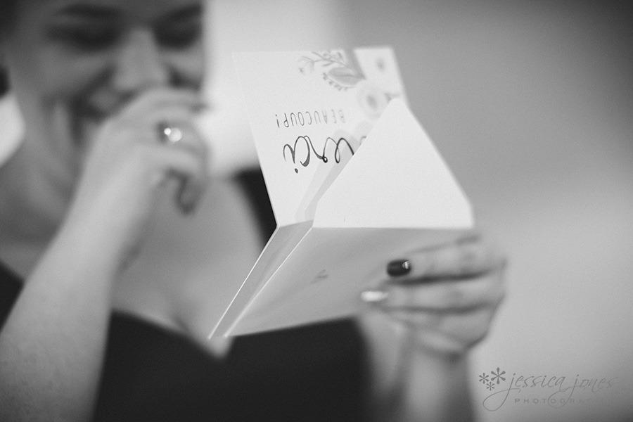 Gemma_Shane_Wedding-012