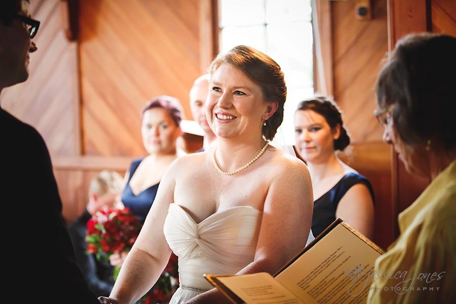 Gemma_Shane_Wedding-031