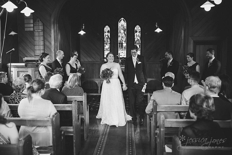 Gemma_Shane_Wedding-035