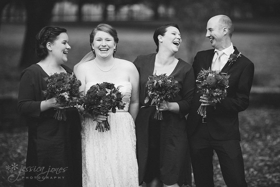 Gemma_Shane_Wedding-046