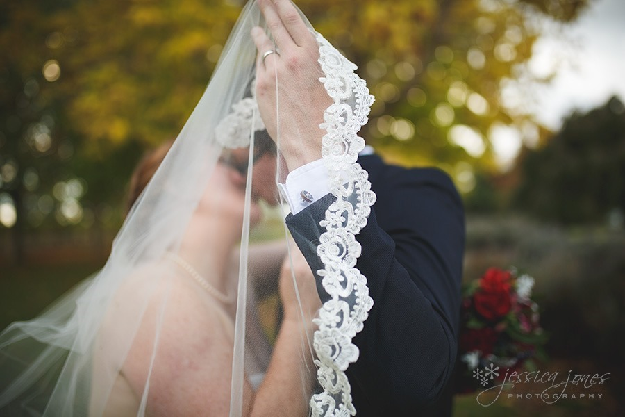 Gemma_Shane_Wedding-050