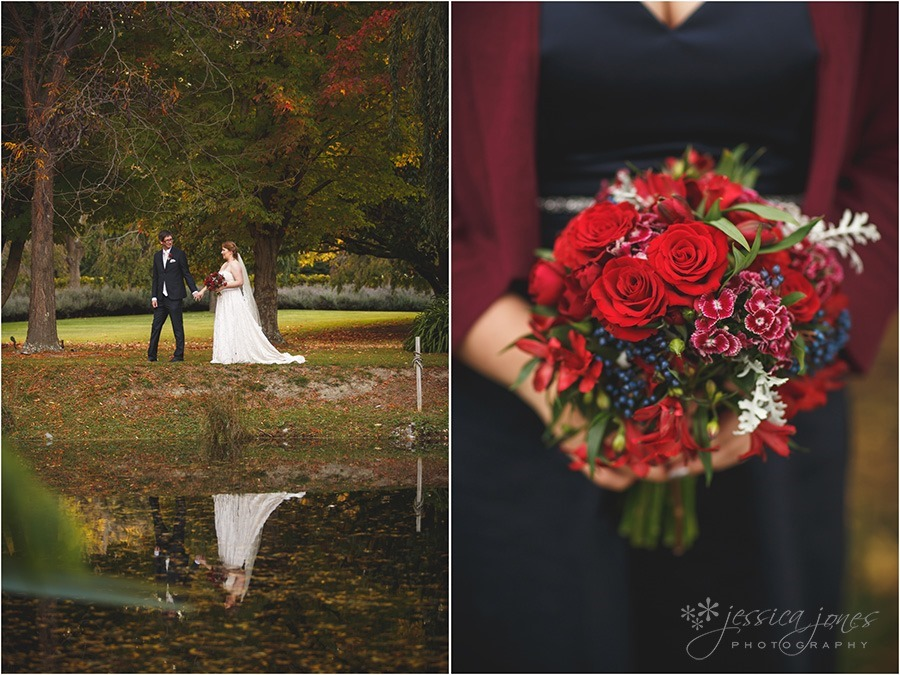 Gemma_Shane_Wedding-051