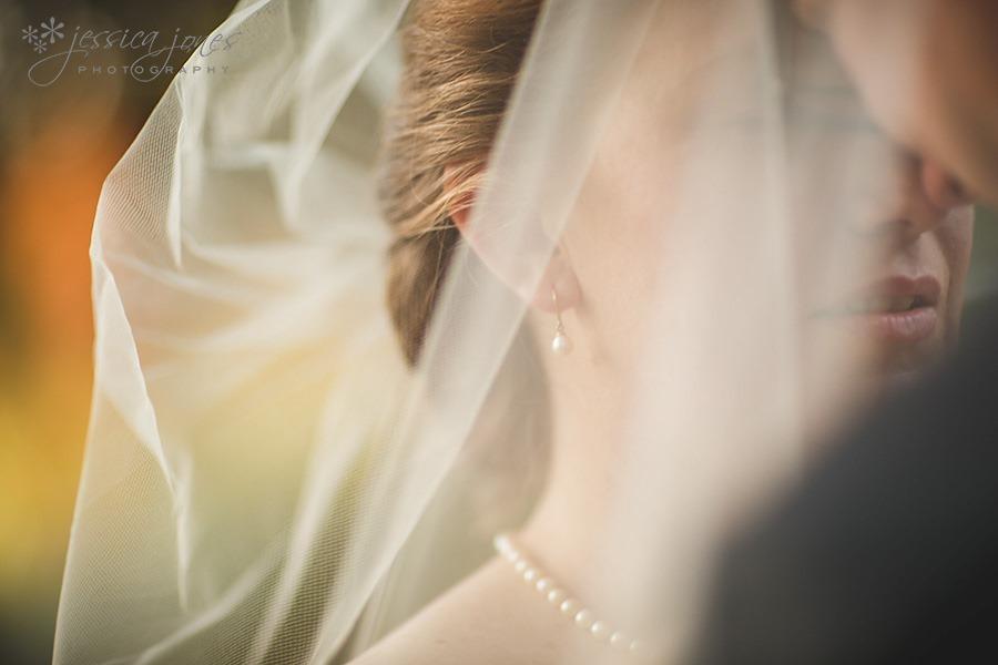 Gemma_Shane_Wedding-055