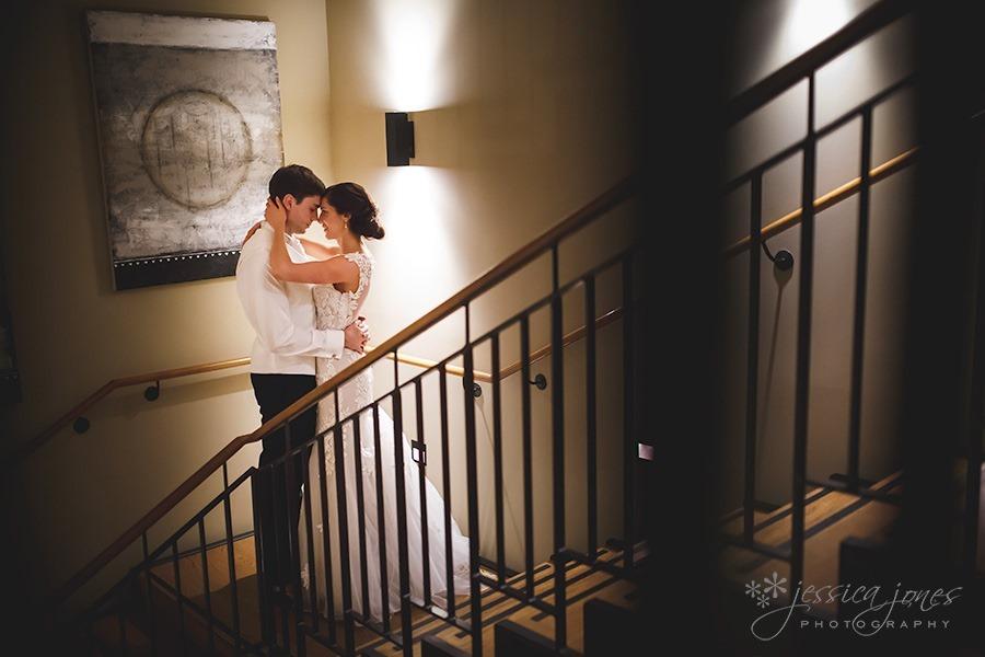 Stephanie_Hedley_Wedding-001