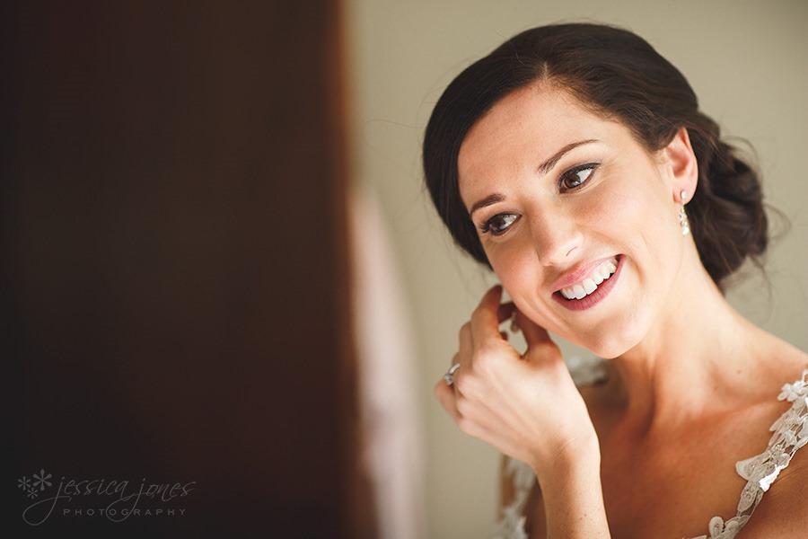 Stephanie_Hedley_Wedding-004