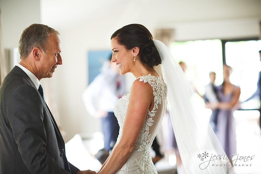 Stephanie_Hedley_Wedding-006