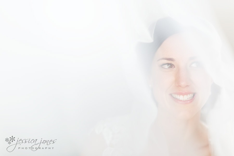 Stephanie_Hedley_Wedding-007
