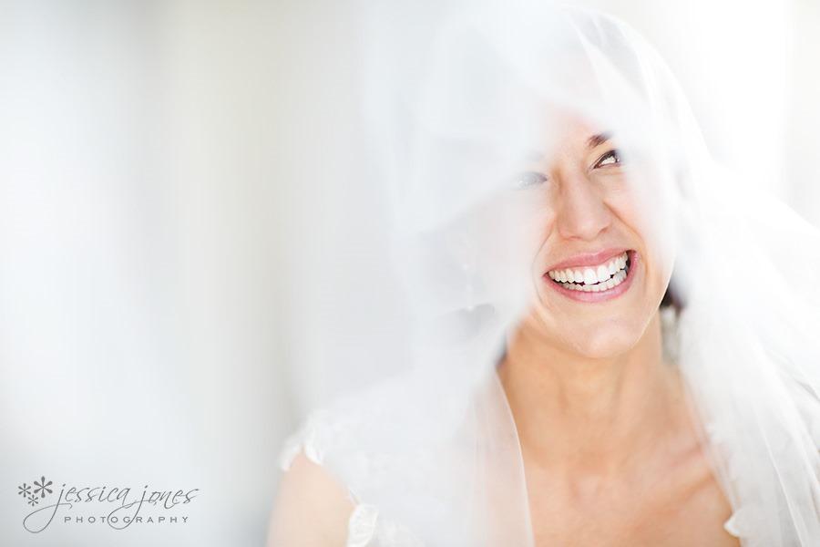 Stephanie_Hedley_Wedding-008