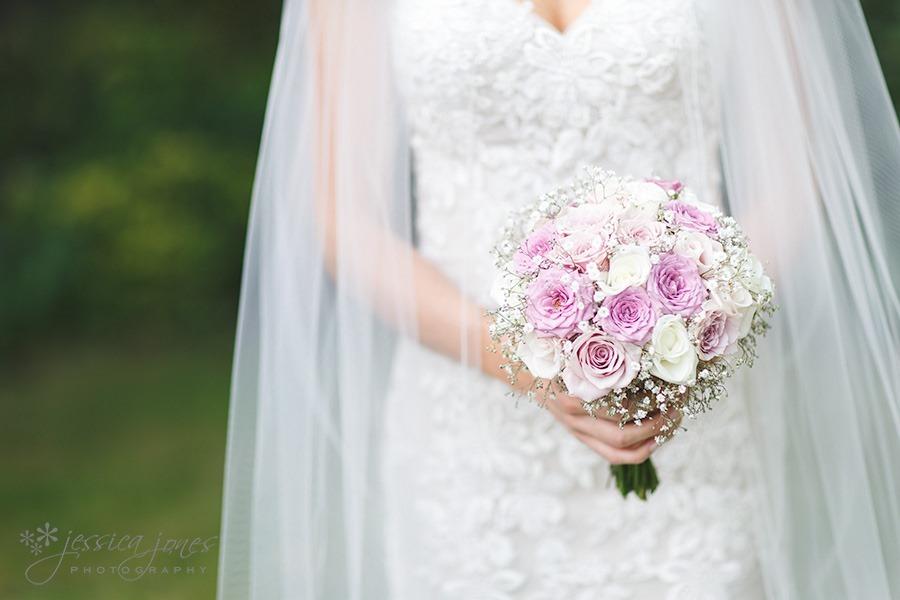 Stephanie_Hedley_Wedding-009