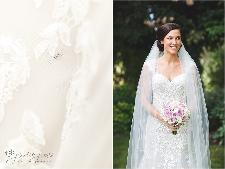 Stephanie_Hedley_Wedding-010