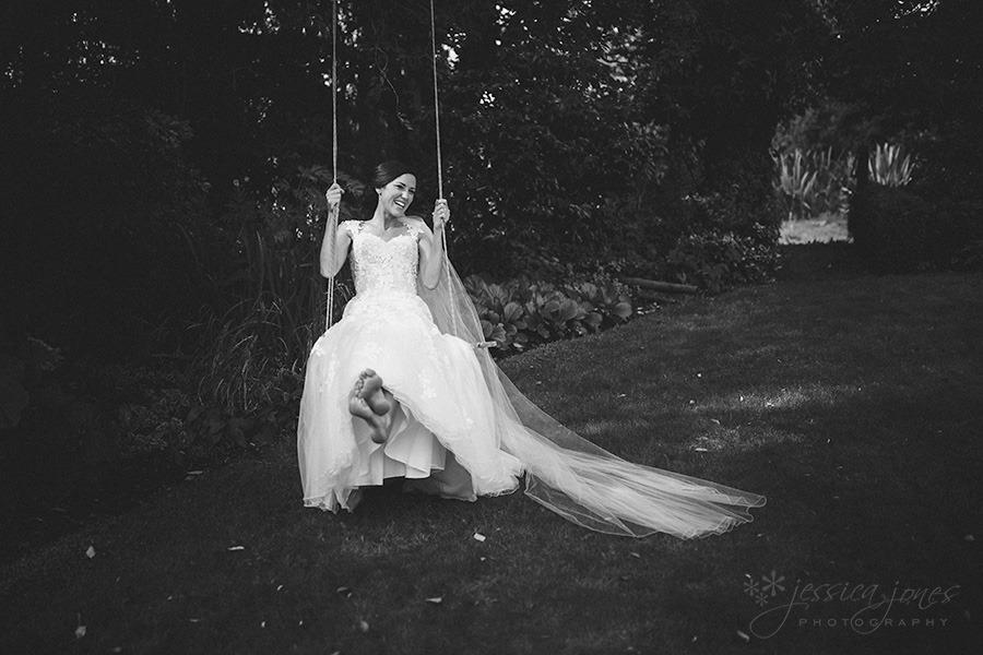 Stephanie_Hedley_Wedding-011