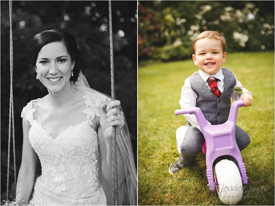 Stephanie_Hedley_Wedding-012