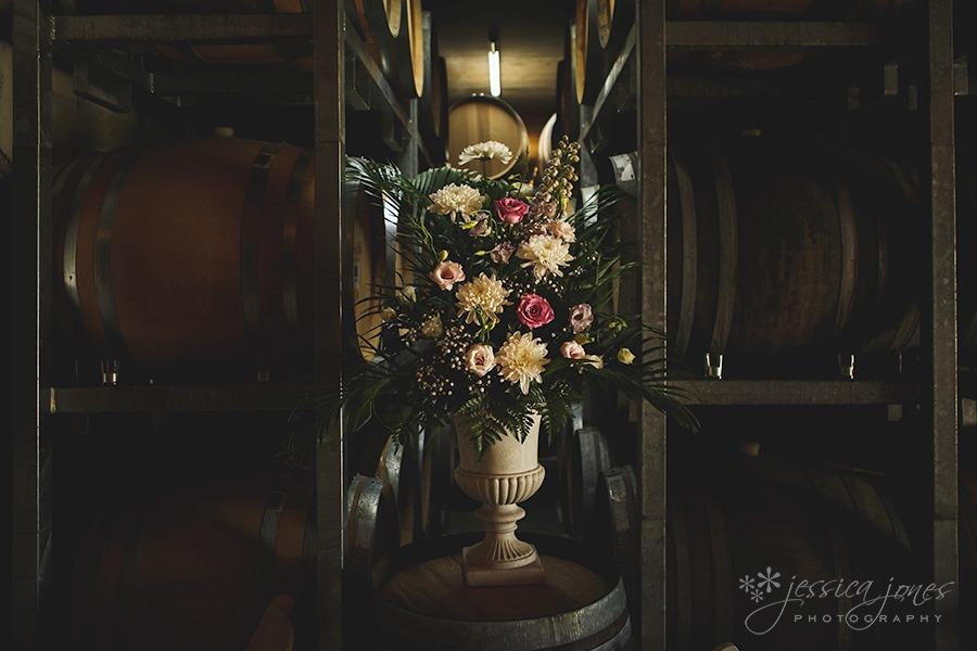 Stephanie_Hedley_Wedding-018