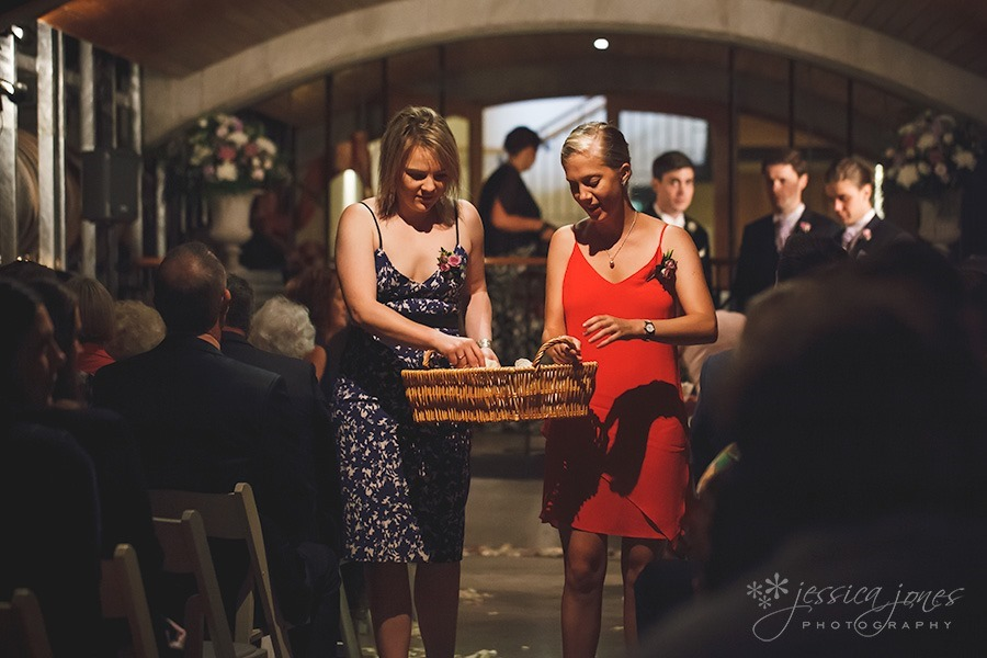 Stephanie_Hedley_Wedding-020
