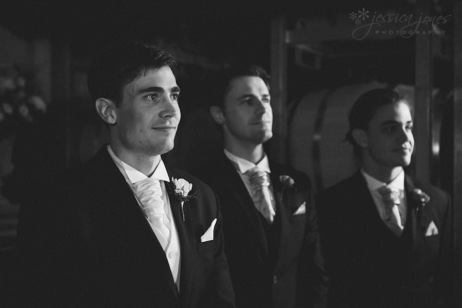 Stephanie_Hedley_Wedding-023