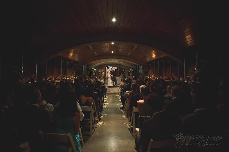 Stephanie_Hedley_Wedding-024