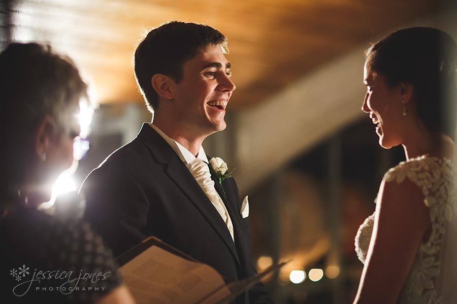 Stephanie_Hedley_Wedding-026