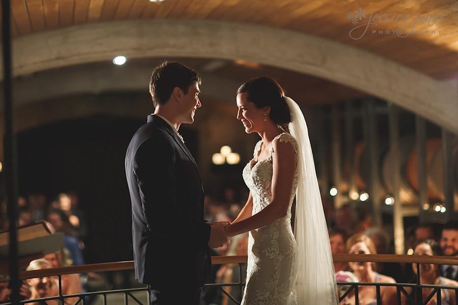 Stephanie_Hedley_Wedding-028