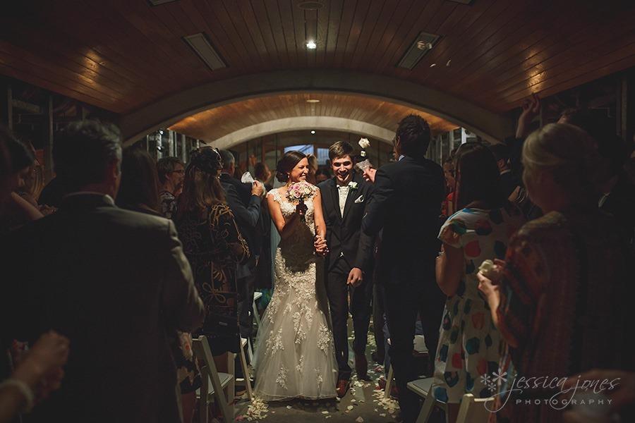 Stephanie_Hedley_Wedding-029