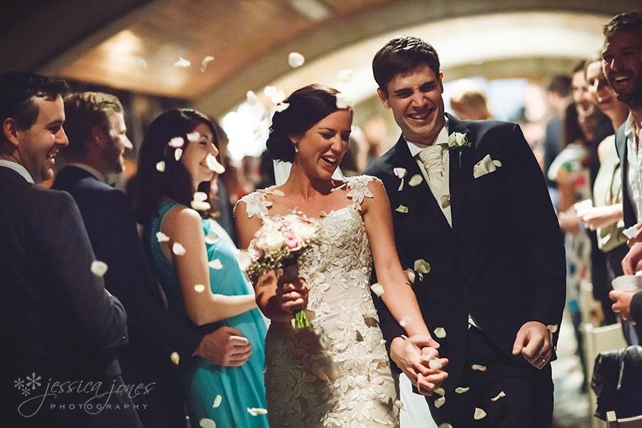 Stephanie_Hedley_Wedding-030