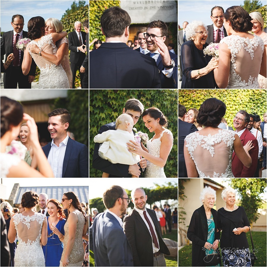 Stephanie_Hedley_Wedding-032