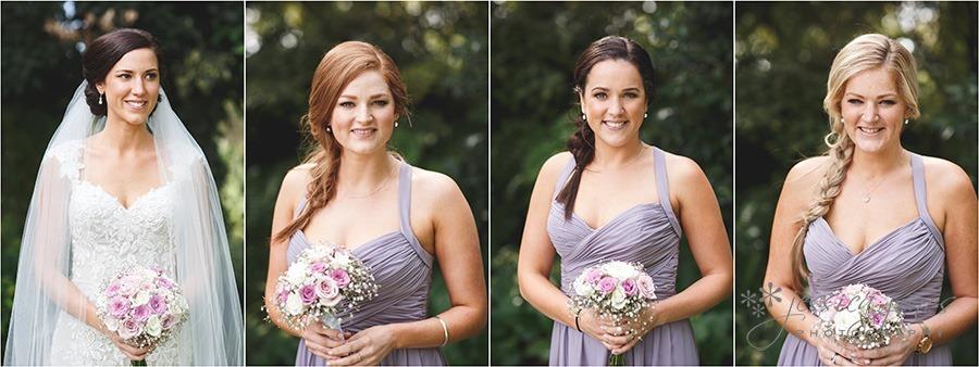 Stephanie_Hedley_Wedding-037