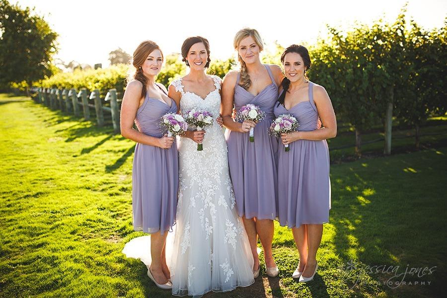Stephanie_Hedley_Wedding-039