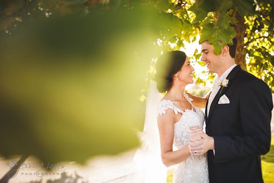 Stephanie_Hedley_Wedding-041