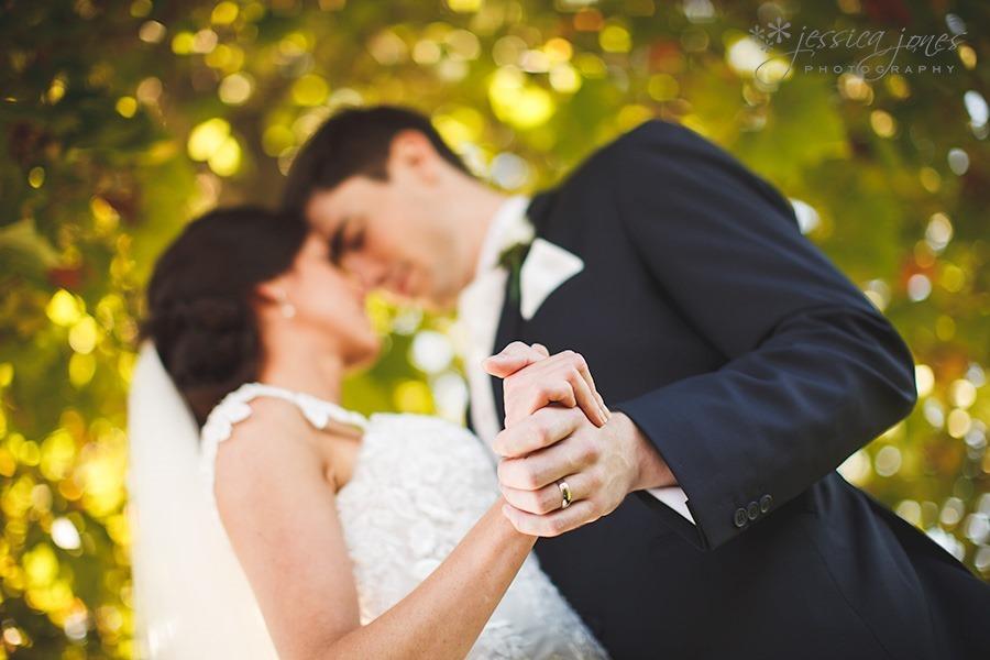 Stephanie_Hedley_Wedding-042