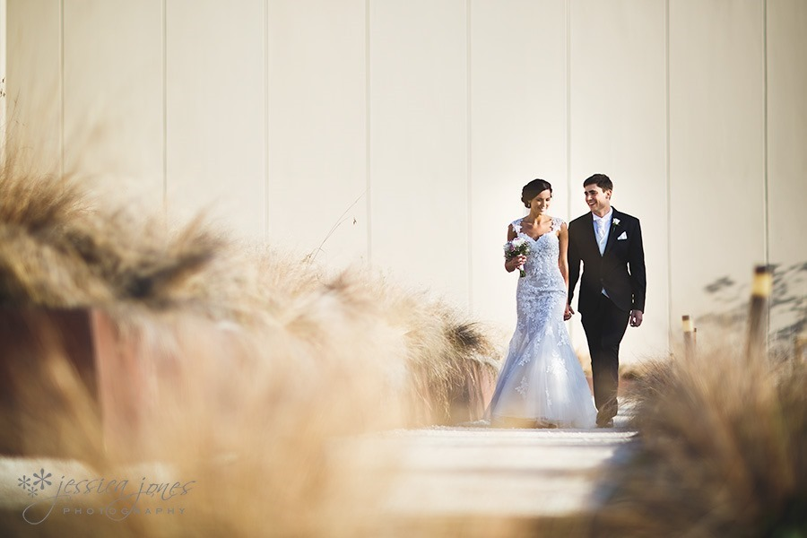 Stephanie_Hedley_Wedding-043