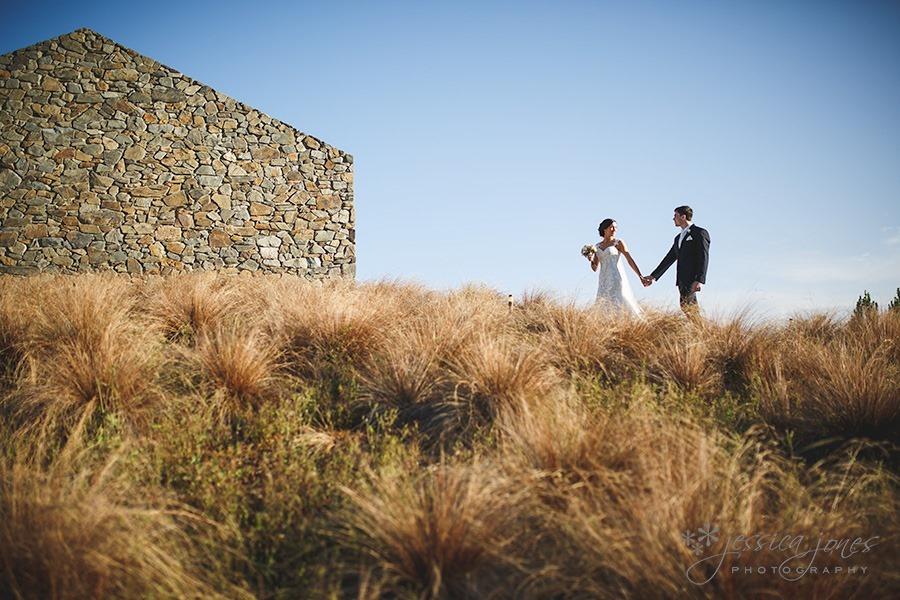 Stephanie_Hedley_Wedding-044