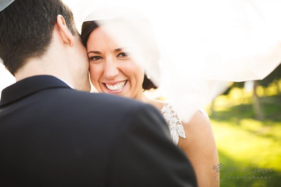 Stephanie_Hedley_Wedding-046