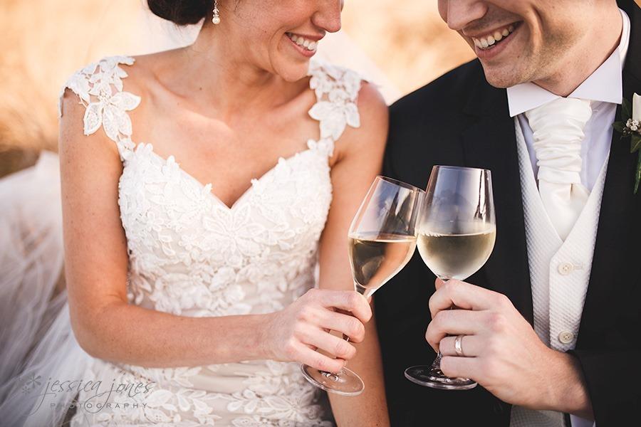 Stephanie_Hedley_Wedding-047