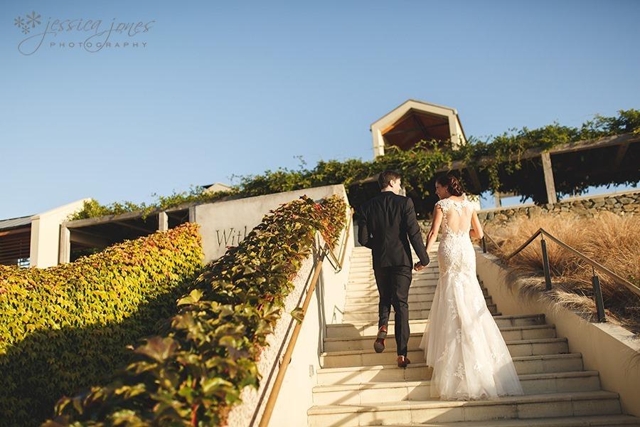 Stephanie_Hedley_Wedding-049