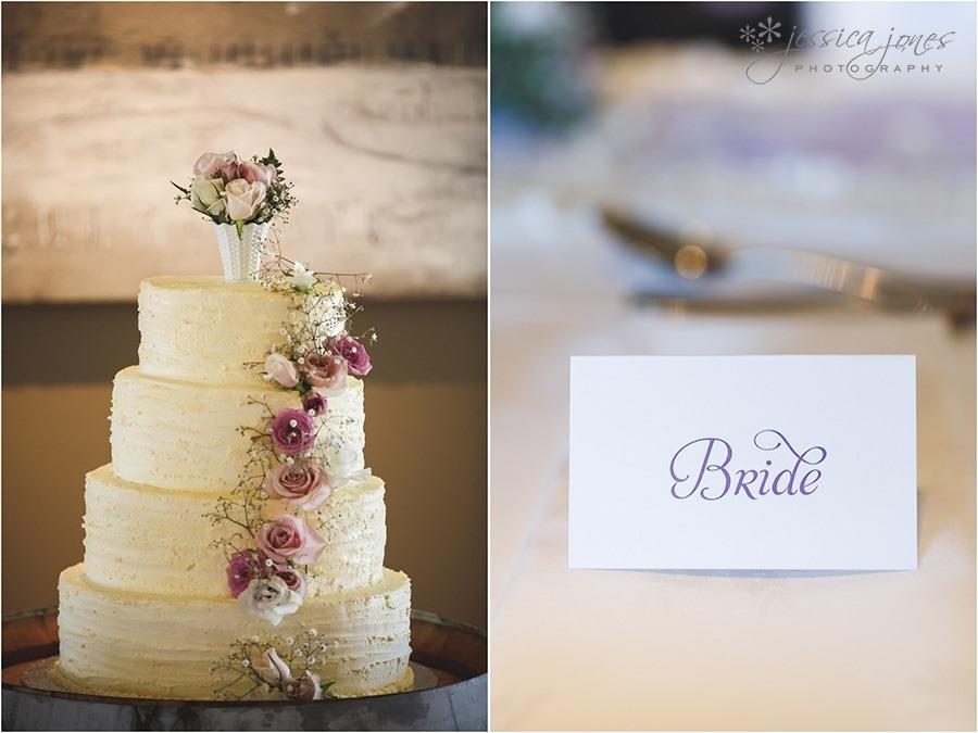 Stephanie_Hedley_Wedding-052