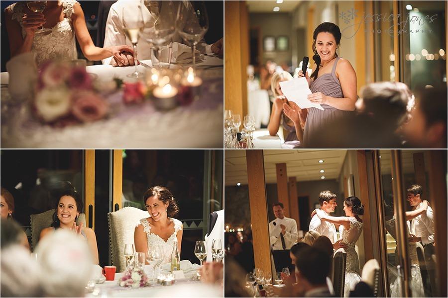 Stephanie_Hedley_Wedding-055